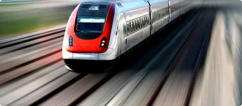 Стоимость жд билетов на поезд Москва - Хабаровск | zd